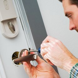 Chicago Liberty Locksmith Chicago, IL 312-470-1967